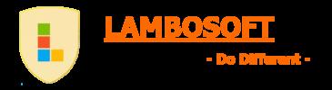 LambosoftCover