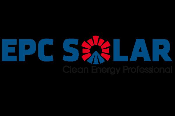 EPC Solar