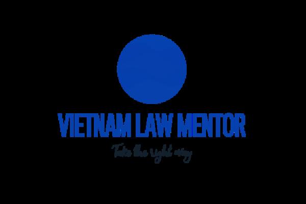 Vietnam Law Mentor